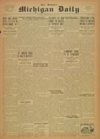 image of July 16, 1927 - number 1