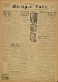 image of August 10, 1927 - number 1