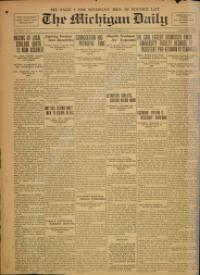 image of October 13, 1917 - number 1