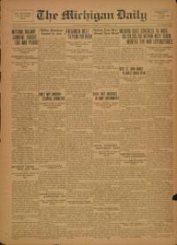 image of December 06, 1917 - number 1