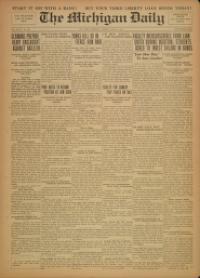 image of April 16, 1918 - number 1