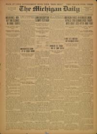 image of April 21, 1918 - number 1