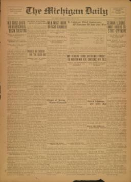 image of May 24, 1918 - number 1