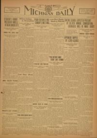 image of October 13, 1916 - number 1