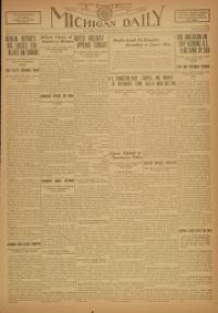 image of November 08, 1916 - number 1