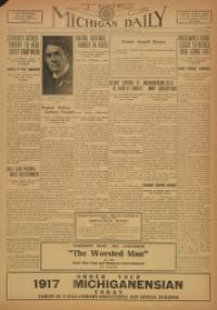 image of December 06, 1916 - number 1