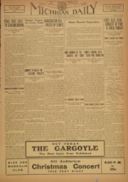 image of December 15, 1916 - number 1