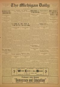 image of April 21, 1917 - number 1