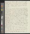 L[ydia] M[aria] C[hild] ALS to Louisa Loring, December 18, 1842