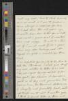 L[ydia] M[aria] C[hild] ALS to Louisa Loring, February 28, [1843]