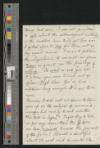 L[ydia] M[aria] Child ALS to [Ellis Gray Loring], July 3, 1856