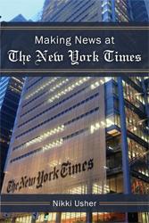 ny times paywall case study
