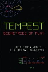 Tempest: Geometries of Play icon