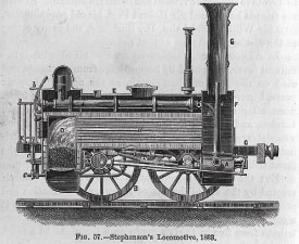 The Lives of Machines: The Industrial Imaginary in Victorian