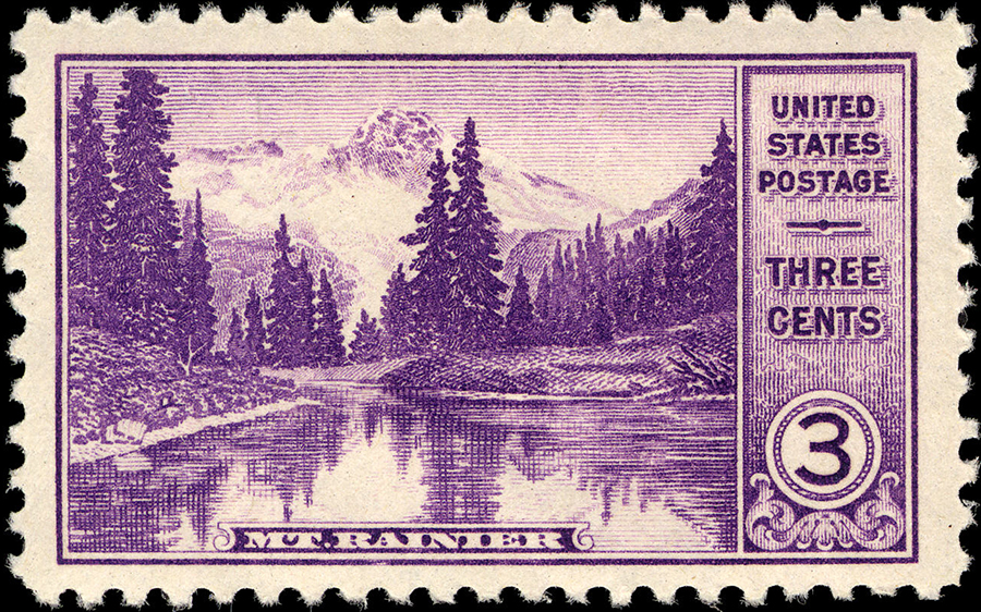 Stamping American Memory: Collectors, Citizens, and the Post