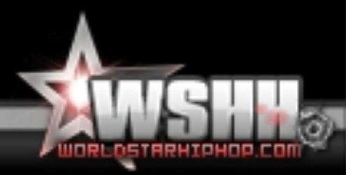 Amateur Worldstar