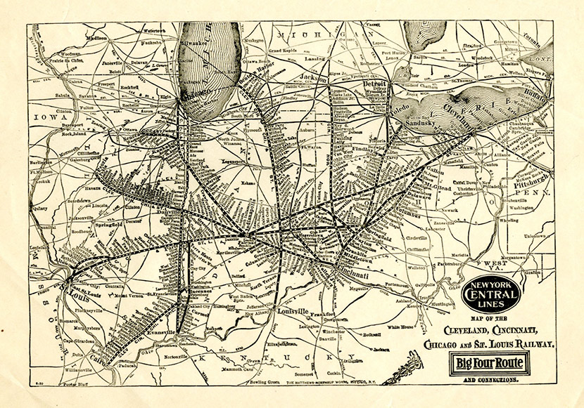 chicago  illinois and the 1918
