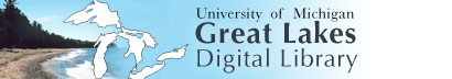 Great Lakes Digital Library