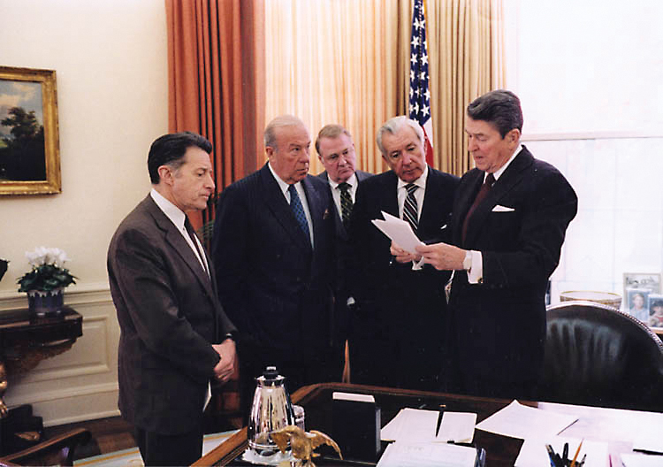 a look at the tangled us foreign policy scandal the iran contra affair Details the origins of the iran-contra scandal, the roles of reagan, bush, cia  director casey, and others  in this authoritative account of how a handful of  officials took over us foreign policy  these tangled events as symptomatic of  a far deeper disorder in the american body politic, a  search customer reviews.