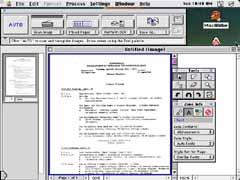 omnipage gratuit mac