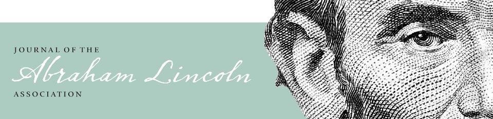 Senator Abraham Lincoln