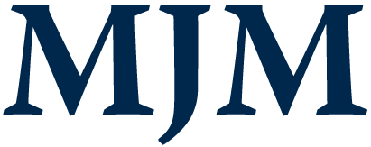 Michigan Journal of Medicine Logo