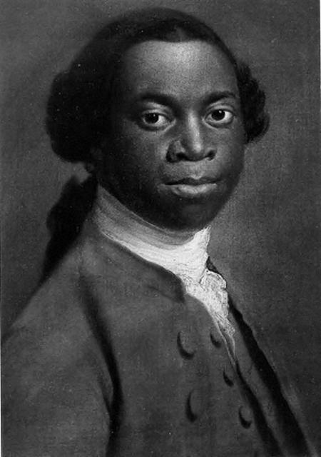 olaudah equiano essays Unlike most editing & proofreading services, we edit for everything: grammar, spelling, punctuation, idea flow, sentence structure, & more get started now.