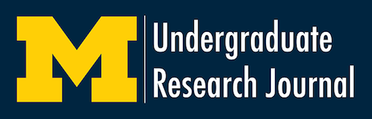 University of Michigan Undergraduate Research Journal